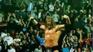Triple H Titantron 2011 The Game & King of Kings With Download Link