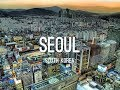 How do the people of Seoul, South Korea live? Google Maps Review