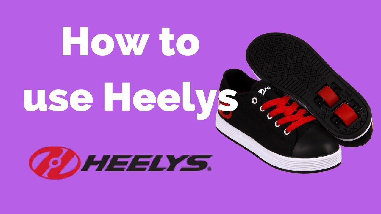 Download How To Heely