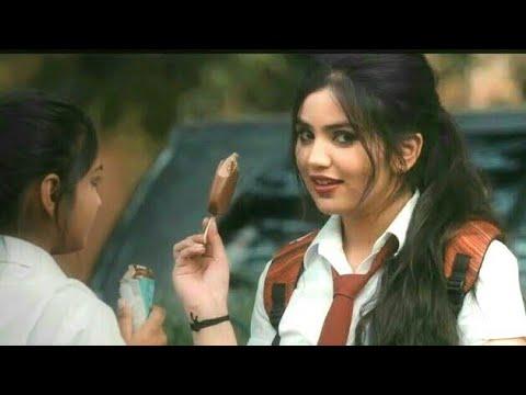 Malayalam whatsapp status video song   Romantic ...