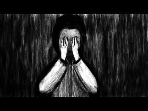 Base de RAP • INCONSCIENTE • Instrumental Piano / Sad / Melancolico • Uso libre