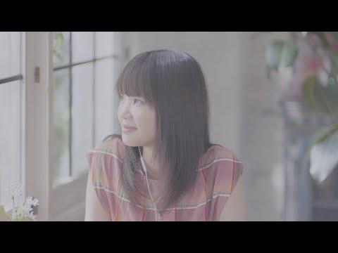 いきものがかり 『ラブソングはとまらないよ』Music Video