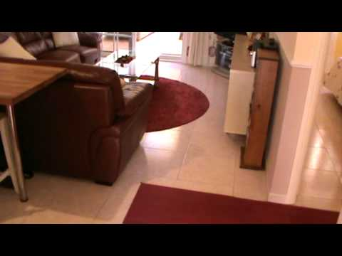 2 bedroom apartment for sale in Sunset View, Callao Salvaje Tenerife