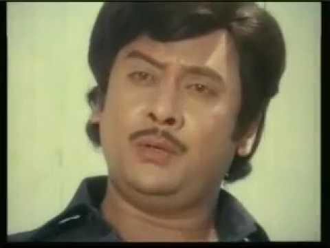 Kasi Vishwanatha Tandri Vishwanatha Song By Pulibidda Movie