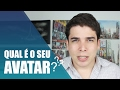 QUAL É O SEU AVATAR? - MARKETING DIGITAL - AFONSO ALCÂNTARA