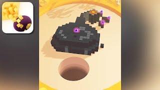 Blocksbuster - Gameplay Trailer (iOS)