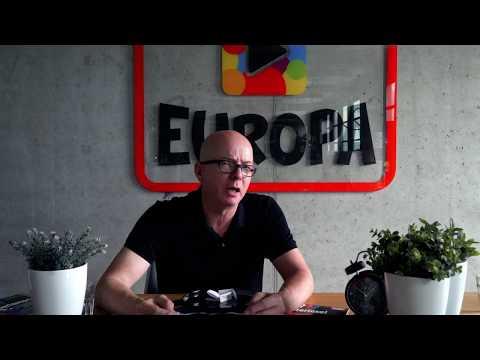 Oliver Rohrbeck Interview | Drei ??? - Sprecher beantwortet eure Fragen!