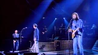 Bee Gees - One (1989)