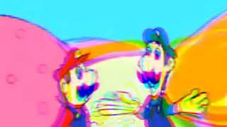 xxxtentacion/hotel mario remix full song