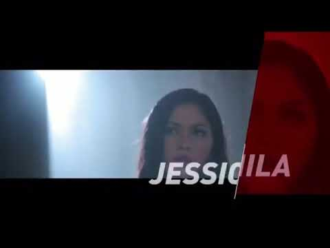 jessica mila - iklan unlimited smartfren terbaru