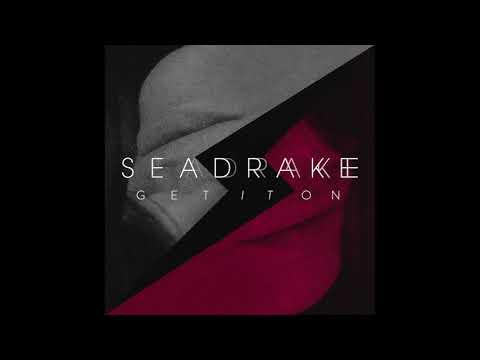 SEADRAKE - Get