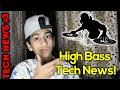 Tech News #3- DJ Party In Tech News, Redmi 5, Asus Zenfone 3 Go, Xiaomi New VP, iPhone In India, Etc