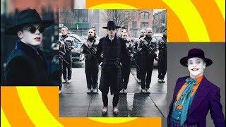 26 CW Çizgi roman Mürettebat Mart 2018