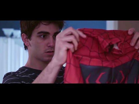 Spider-Man: Commencement (Fan Film)