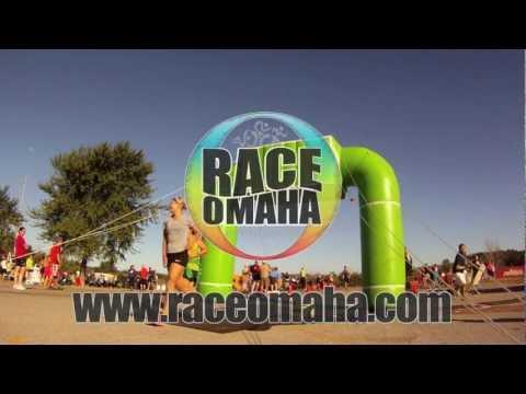 Omaha Triathlon 2012