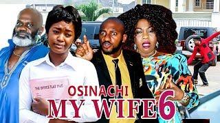 2017 Latest Nigerian Nollywood Movies - Osinachi My Wife 6