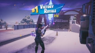 how-the-best-sniper-plays-fortnite