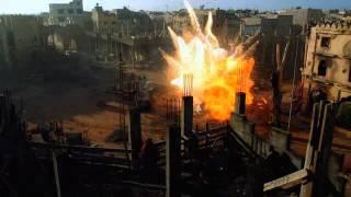 Черный ястреб - фильм (2001)