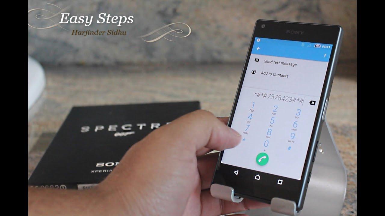 Подробные характеристики смартфона sony xperia z5, отзывы покупателей, обзоры и обсуждение товара на форуме. Выбирайте из более 5 предложений в проверенных магазинах.