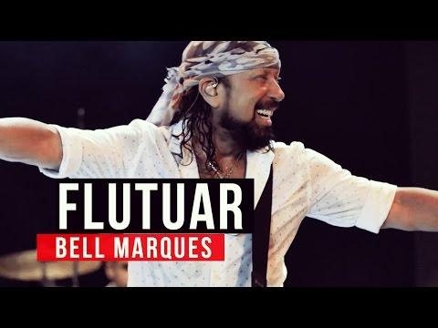 bell-marques---flutuar---em-4k---youtube-carnaval-2015