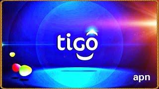 ACTIVAR DATOS APN TIGO COLOMBIA CONFIGURAR INTERNET