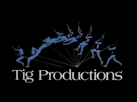 Elan Productions/Tig Productions/Warner Bros. Pictures (1994)