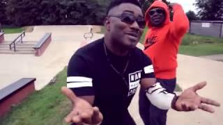 Vijay - Amen | Latest Ghana Music 2017 | Music Video