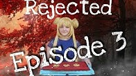 Rejected ⭐️ A Disney Descendants Story ⭐️ Online Series - Episode 3