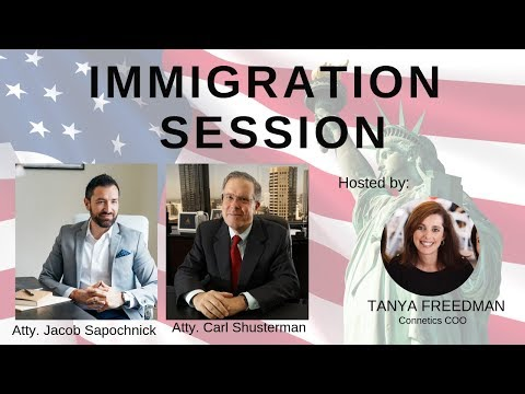 free-immigration-consultation