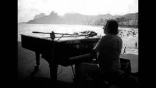 Forever Green - Tom Jobim