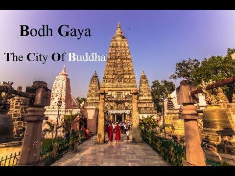 Bodh Gaya Complete Tour || बोध गया का सम्पूर्ण दर्शन ||Bihar Tourism