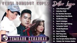 Download Full Album Dangdut Koplo NOSTALGIA Lagu NIKE ARDILA