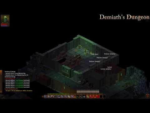Underrail [Gameplay #2] - That Don't Make It Junk |