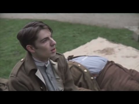 slow-dusk-(2010)---northern-film-school