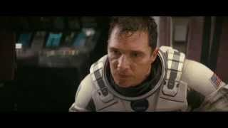 Repeat youtube video Interstellar – Trailer 3 – Official Warner Bros.