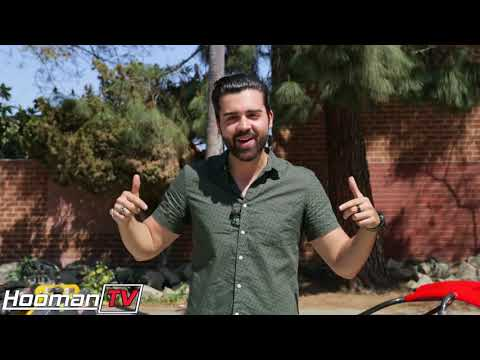 gold-digger-prank-part-3!-|-hoomantv