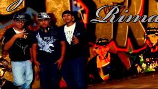 Video Legendarios De La Rima Ft Mc Terca- Vida De Rapero download MP3, 3GP, MP4, WEBM, AVI, FLV Agustus 2017