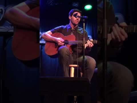 Barry Zito performing Home