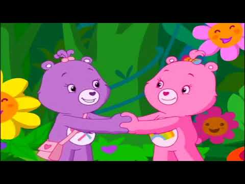Care Bears(AiCaL)Tour DeFarce(Disney-ABC/Sabella-Dern/MGM/FOX)(NaQis&FriendsUSA/HiT)(2008) from YouTube · Duration:  10 minutes 7 seconds