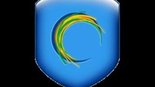 Hotspot Shield VPN (App Review)