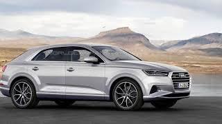 audi-ceo-confirms-a8-2017-1 Audi A6 2019 C8 Next Generation Prototype
