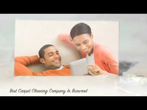 Burwood Carpet Cleaning Melbourne - (03) 9111 5619 - Carpet Cleaning In Burwood, VIC