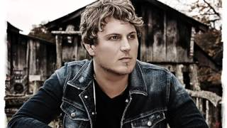 Jason Blaine - We Were That Song - Country Side (Available Oct 23, 2015)