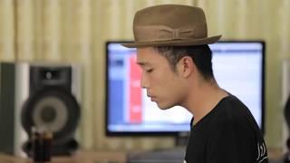 UNA MUSIC | ສາວໜອງໄຮ + ກະຖິນຄືນຖິ່ນ | สาวหนองไฮ + กะถินคืนถิ่น (ເມ ຢູ່ນາ)
