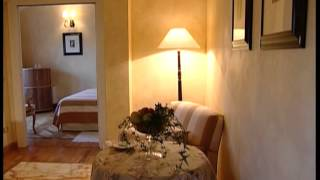 LAlbereta Relais & Chateaux Resort, Italy Luxury Resorts