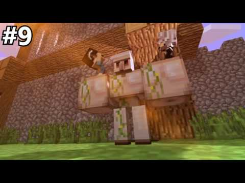 ♪ Top 10 Minecraft Song of September 2016 ♪ Best Minecraft Animation Songs Compilations