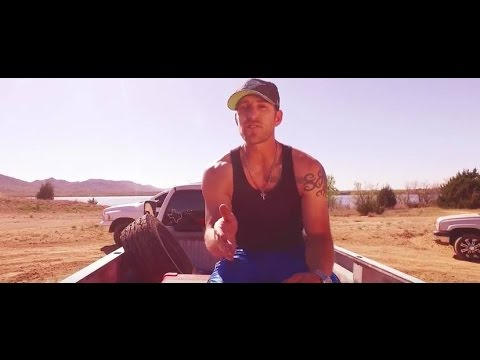 Knuckles - Big Truck(Official Music Video)