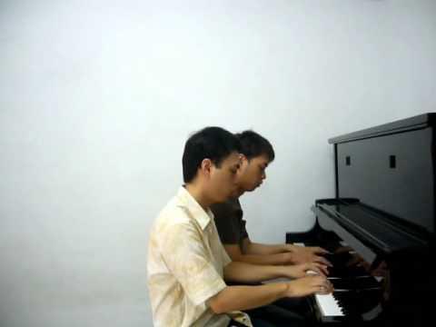 ayumi hamasaki - Key ~piano version~