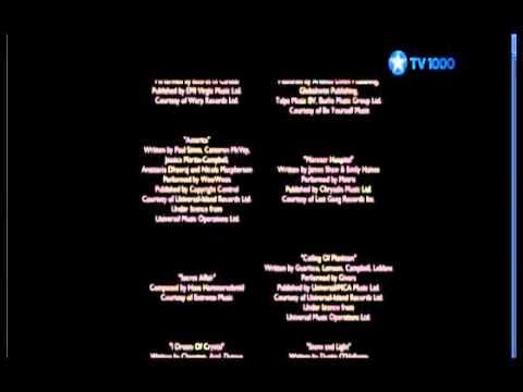 Tf1 internationalbbc filmsbfilipsync productionsblueprint tf1 internationalbbc filmsbfilipsync productionsblueprint pictures malvernweather Gallery