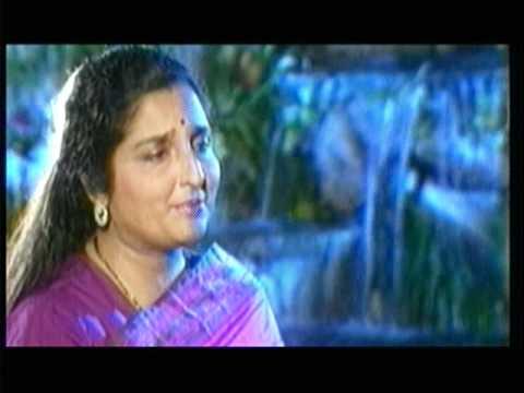 Tujh Bin Jee Na Payenge [Full Song] | Aashiyana